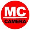 点击获取McClanahan Camera