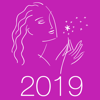 Le Petit Larousse 2019 - Editions Larousse