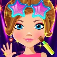 Face Makeup Beauty Girls