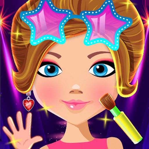Face Makeup Beauty Girls App Data & Review - Games - Apps