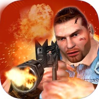 Codes for Fps Gun Fight Shooter Hack