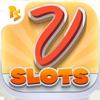 myVEGAS Slots – Casino Slots Ranking