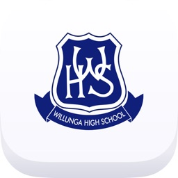 Willunga High School