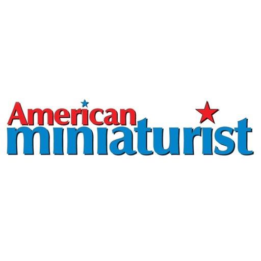 American Miniaturist icon