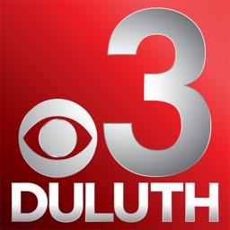 CBS 3 DULUTH