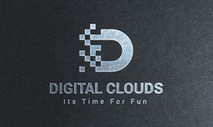 DigitalCloud with OneDrive