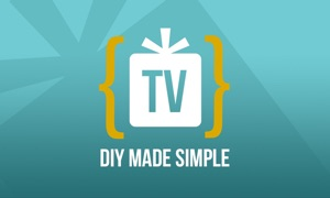 Craft Box Girls TV, DIY Made Simple