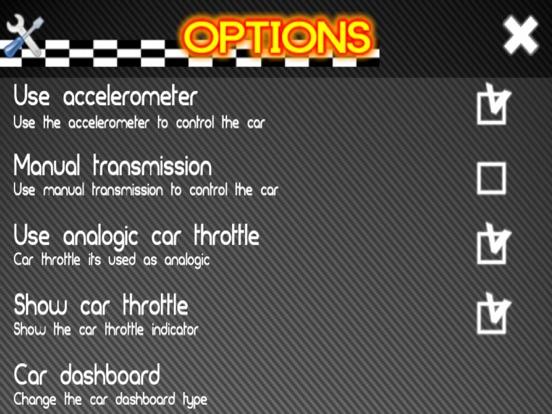 Sport Car Simulator-ipad-3