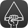 サスペンショントーンアップワークアウト - iPhoneアプリ
