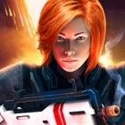 Strike Team Hydra icon