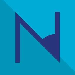 Notetalker NTE