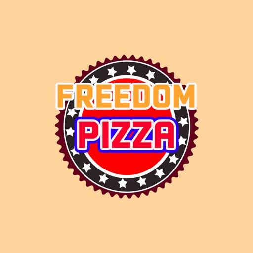Freedom Pizzeria