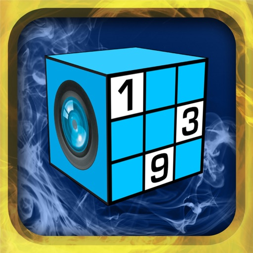 Sudoku Magic - The Ultimate Sudoku App