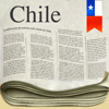 Chilean Newspapers