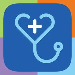 GE Health Care Hub
