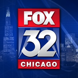 FOX Chicago News