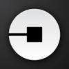 Uber 優步,全球便捷搭乘