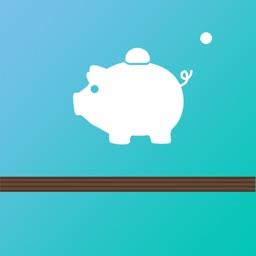 Weple Money Pro