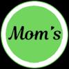Arhitectum - Mom's Dishes artwork