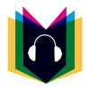 Hörbücher LibriVox Pro