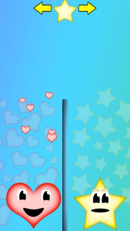 15 Toddler Games screenshot-3