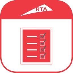 RTA Corporate Services