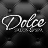 Dolce Salon & Spa