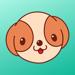 捞月狗-找小姐姐打游戏,上捞月狗App