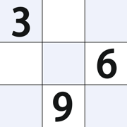 Sudoku Baron Lite
