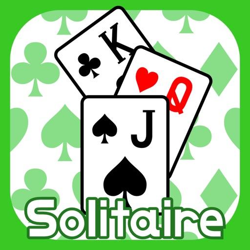 Solitaire Klondike & FreeCell