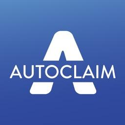 Auto Claim App
