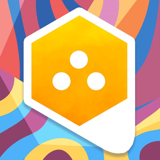 Hexologic app logo