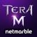 테라M - Netmarble Games Corp.