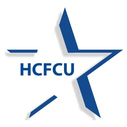 Harris County FCU