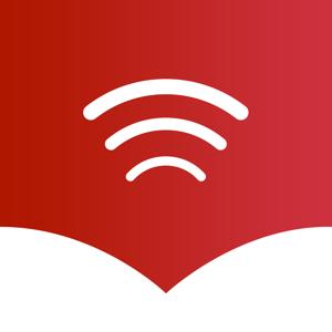Audiobooks HQ app