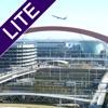 日本羽田空港 フライト情報(Lite)
