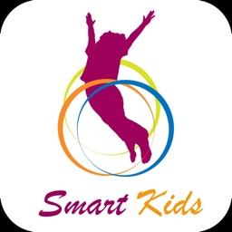 Smart Kids Play School