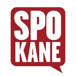 Spokane Historical