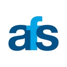 AFS M-Banking icon