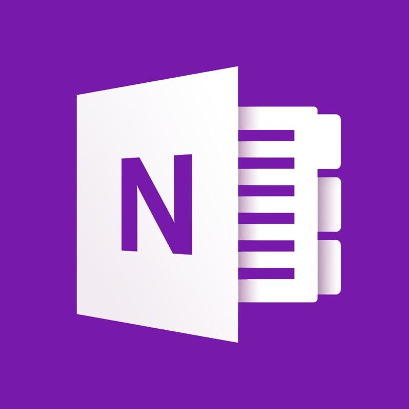 Microsoft OneNote Hack Tool