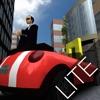馬場タクシー3D Lite: 人手が足りません! - iPhoneアプリ
