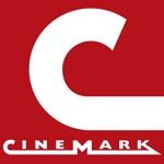 Hack Cinemark Theatres