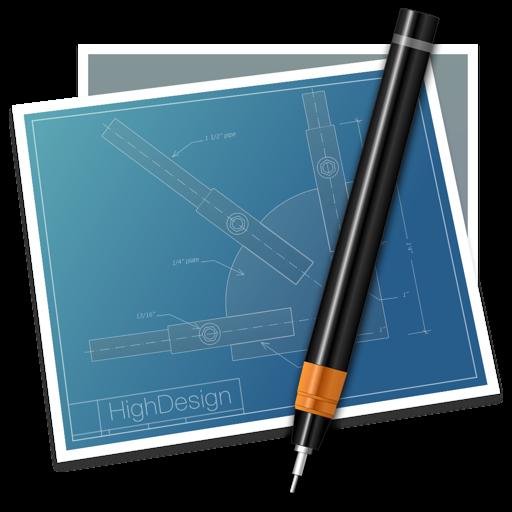 HighDesign 2017