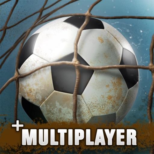 Football Kicks iOS App
