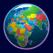 3D地球一神奇地图集