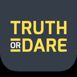 Truth or Dare - DIRTY Edition