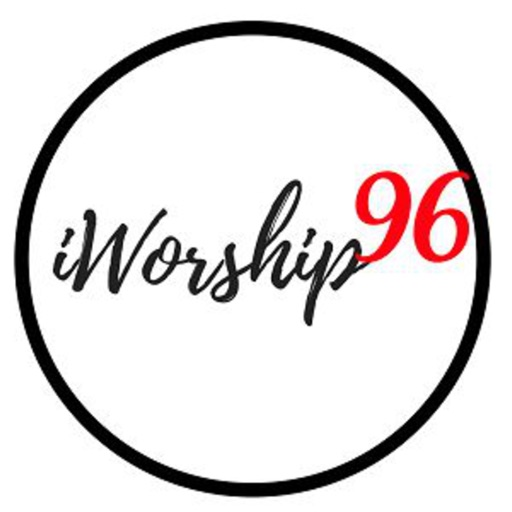 iWorship96 FM Radio