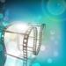 71.视频编辑器 - 完美视频