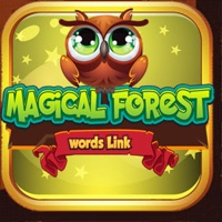 Codes for Magical Forest Words Link Hack