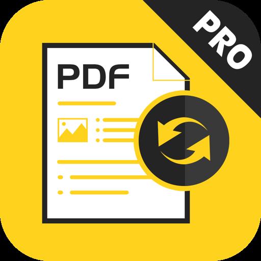 AnyMP4 PDF轉換器/閱讀器-讓你的PDF檔變得可編輯